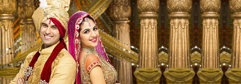 Rawa Rajput Matrimonial free registration   RawaRajputMatrimonials com