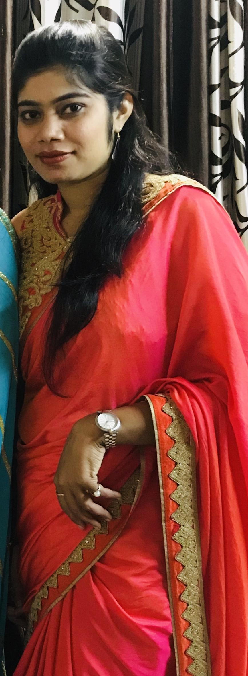 rawa matrimonials-Search Partner| RawaRajputMatrimonials com